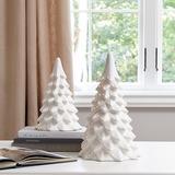 Tremblant LED Tree Medium - Ballard Designs