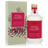 4711 Acqua Colonia Pink Pepper & Grapefruit For Women By 4711 Eau De Cologne Spray 5.7 Oz