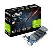 ASUS GeForce GT 710 1GB GDDR5 HDMI VGA DVI Graphics Card (GT710-SL-1GD5-BRK)