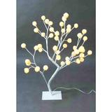 Creative Motion 13475 - 13475-5 Electric Lighted Blossoms and Flowers for Weddings