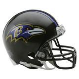 Riddell Baltimore Ravens VSR4 Mini Football Helmet