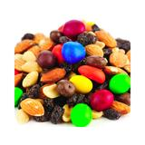 Sweet Temptations Bulk Snack Mix (20 lbs)