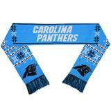 Men's Carolina Panthers Light Up Scarf