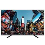 RCA 50-Inch Class 4K UHD Smart LED HD TV
