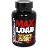 Max Load Pills for Men by MD Science Labs Blow Bigger & Stronger Loads