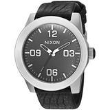 Nixon Watches (Model: A243)