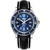 Breitling Superocean II 42 Mens Watch A17365D1/C915-428X