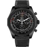 Breitling Bentley 6.75 Limited Edition Men's Watch M4436413/BD27-220S