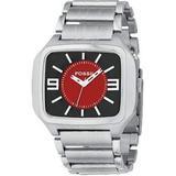 Fossil Men's Big Tic watch #BG2164