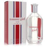 Tommy Girl For Women By Tommy Hilfiger Eau De Toilette Spray 6.7 Oz