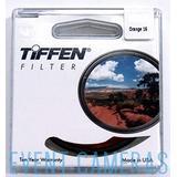 Tiffen 58mm 16 Filter (Orange)