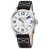 [Hamilton] HAMILTON watch khaki mechanical self-winding H76225751 Men's [regular imported goods]