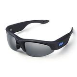 1080p HD Ultra Wide Angle Video Recording Sports Camera Video Recording Sunglasses