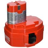 Makita MAK192600-1 2.0-Amp Hour NiCad Pod Style Battery (Discontinued by Manufacturer)