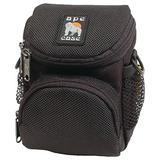 Ape Case Small Digital Camera Bag (AC165)