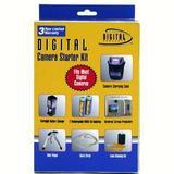 DIGITAL CONCEPTS DC-352 Camera Starter Kit