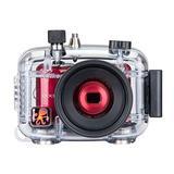 Nikon Coolpix L30 Underwater Camera Housing by Ikelite 6280.31