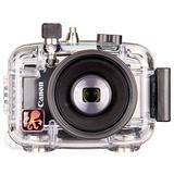 Ikelite 6243.60 Underwater Housing Camera