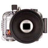 Ikelite 6242.61 Underwater Camera Housing for Canon SX610 Digital Camera