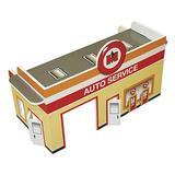 Fundeco Auto Center