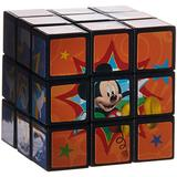 amscan Disney Mickey Mouse Puzzle Cube, Party Favor, 24 Ct.