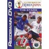 2002 FIFA World Cup Korea-Japan: The Stars