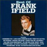 Best Of Frank Ifield, The