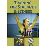 Training for Strength and Fitness DVD
