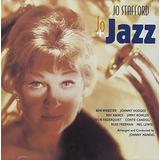 Jo & Jazz