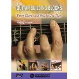 Guitar Building Blocks