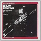 Dream Dancing