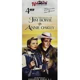 TV Classic Westerns, Vol. 1