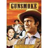 Gunsmoke - 50th Anniversary Collection, Volume 1