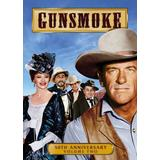 Gunsmoke - 50th Anniversary Collection, Volume 2