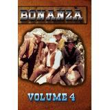 Bonanza Volume 4