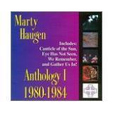 Anthology 1: 1980-84
