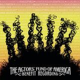 Hair - Actors' Fund of America Benefit Recording