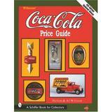 Wilson Coca Cola Price Guide