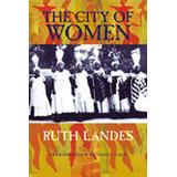 The City of Women