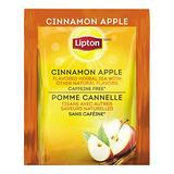 Lipton Tea Herbal Variety Pack - 28 tea bags per box, 6 boxes per case