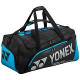 Yonex Pro Tour Travel Bag Blue Tennis Bags
