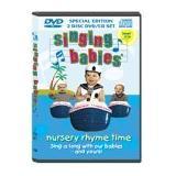 Singing Babies Nursery Rhyme Time by Singing Babies