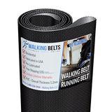 Weslo Cadence 930 Treadmill Running Belt Model WLTL93061