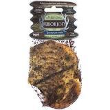 Venison Joe's Hickory Smoked Beef Split Knuckle Dog Chew