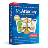 MyAttorney Home & Business