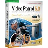 Video Patrol 5.0 By Honest Technology