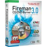 Fireman 3.0 By Honest Technology [Old Version]