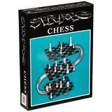 Strato Chess