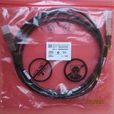 100GB QSFP28 to QSFP28 3M DAC