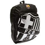 F.c. Barcelona Backpack Rt